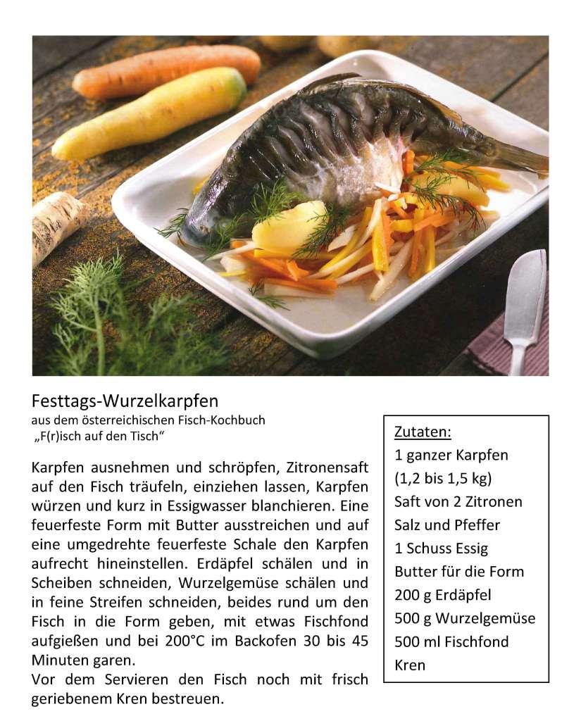 Rezept Festtags-Wurzelkarpfen_2015