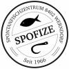 Spofize
